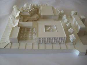 Bretz Ingenheim5
