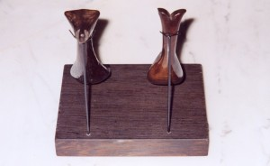 Obj art-2-objects 1