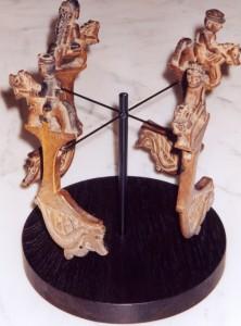 obj art-4 figures 1